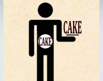 have-your-cake-and-eat-it-8970